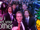 himym playlist