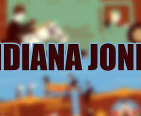 indiana cover